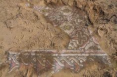 Mosaics – Page 2 – Israel Tours Israel Tours, Tour Guide, Mosaic, Palestine, Roman, Tiles, Room Tiles, Tile, Travel Guide