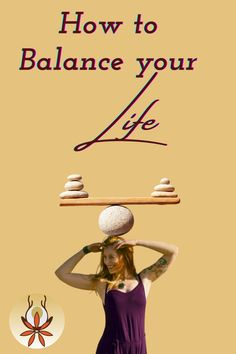 """If you struggle to complete your """"to do"""" list and feel often overwhelmed with the many roles you have, don't miss this! For more essential secret keys to creating a lasting balance in your life. More ease and peace. And I also have an amazing free resource for you to track your power days"""