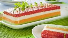 Przepisy - Nasze Przepisy | Dr.Oetker Vanilla Cake, Cheesecake, Curry, Food, Curries, Cheesecakes, Essen, Meals, Yemek