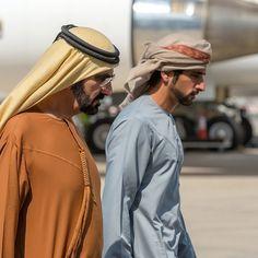 meet-the-reallife-aladdin-crown-prince-of-dubai-sheikh-hamdan-08