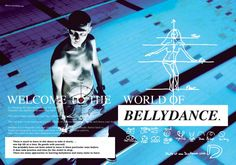 Leisure 1 / Leisure / Uwe Duettmann Work Project, Belly Dance, Movie Posters, Movies, Fictional Characters, 2016 Movies, Bellydance, Film Poster, Films