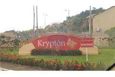 Vendo casa de estreno en Villa Club, etapa Krypton - Anuncios Gratis en Ecuador - Akyanuncios.com