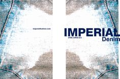 #godenim http://www.imperialfashion.com/