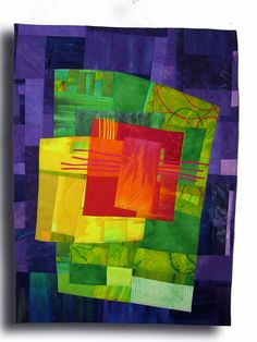 IMG_5764-1 | por Melody Johnson Quilts