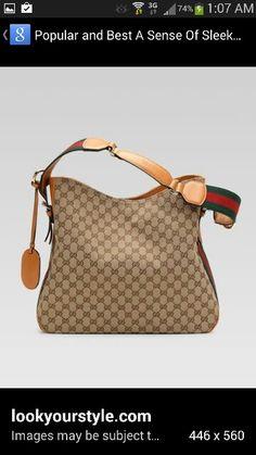 806bec235e4b52 Gucci bags and Gucci handbags 247597 FWCZG 9772