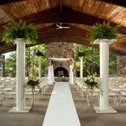 Tapestry House Love The Outdoor Reception With All Lights Our Wedding Pinterest Garden Gazebo Fort Collins And Venues