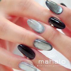 Nail Designs, Nails, Friendship, Beauty, Finger Nails, Ongles, Nail Desings, Beauty Illustration, Nail