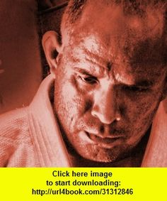 BJJ 101 Volume 2, iphone, ipad, ipod touch, itouch, itunes, appstore, torrent, downloads, rapidshare, megaupload, fileserve