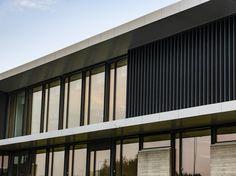Haugaland Kraft, kontorbygg   JK Arkitektur Home Decor, Decoration Home, Room Decor, Home Interior Design, Home Decoration, Interior Design