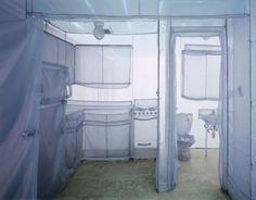 do-ho-suh-installation-art-04-1048x820