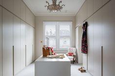 Balham Lifestyle Fitting by Plantation Shutters Ltd in Wandsworth, London Home, Elegant, Gallery, Inspiration, Room Divider, Furniture, Fittings, Bedroom Shutters, Bedroom