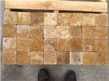 Rustic Backsplash, Kitchen Backsplash, Red Bricks, Wood, Kitchens, Crafts, Design, Manualidades, Woodwind Instrument