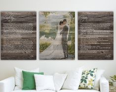 570 best everything home decor images on pinterest in 2018