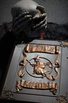 How to get love spells that really work #lovespells