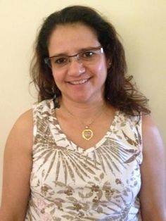 No time for cleaning your home? Hire house cleaner Vanusa Oliveira. She offers sweeping, dusting, mopping and more. Check out her house cleaning rates. She also cleans schools and offices.