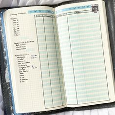 Hobonichi Techo, Journal Pages, Art Journals, Bujo, Stationary, Journaling, Organize, Bullet Journal, How To Plan