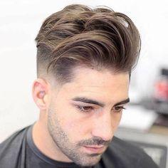 37 Best Medium Length Hairstyles For Men (2019 Update)