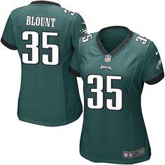 da rel scott blue jersey 33 elite men nike new york giants nfl jersey stitched sale