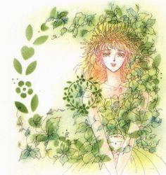 Basara, Manga Comics, Image Boards, Manga Art, Gallery, Illustration, Anime, Painting, Thursday