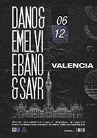 http://www.activohiphop.com/evento-dano-emelvi-ebano-sayr-6-diciembre-valencia-7915.php