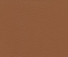 Leather article color code RP507 BOVINE OF EUROPEAN ORIGIN, CORRECTED AND EMBOSSED FOR ENHANCED LARGER GRAIN APPEARANCE Thickness mm 1.3-1.5 perfect for Upholstery, hide average size 4.8-5.0 sqm. 48 COLORS available on stock. www.realpiel.it Made in Italy * Visualized colors are for reference only and may differ from real ones. #genuineleather #madeinitaly #pelleitaliana