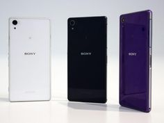 Sony Xperia Z2 release holdup confirmed