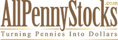 Daily Technical Penny Stock to Watch Featured on February 2019 Penny Stock of the Day Metrics (Updated Daily) Penny Stock of the day 30 day Average Penny Stocks To Watch, Penny Stock Trading, Stock Picks, Dow Jones Industrial Average, Small Caps, Stock Charts, Investing