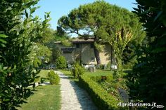 place to get married in italy