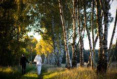 Hochzeit auf Gut Wendgräben I Daniela & Kristian