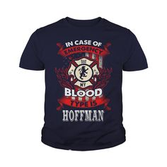 HOFFMANGuysTee HOFFMAN I was born with my heart on sleeve, a fire in soul and a mounth cant control. 100% Designed, Shipped, and Printed in the U.S.A. #gift #ideas #Popular #Everything #Videos #Shop #Animals #pets #Architecture #Art #Cars #motorcycles #Celebrities #DIY #crafts #Design #Education #Entertainment #Food #drink #Gardening #Geek #Hair #beauty #Health #fitness #History #Holidays #events #Home decor #Humor #Illustrations #posters #Kids #parenting #Men #Outdoors #Photography…