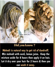 Beauty Tips For Glowing Skin, Natural Beauty Tips, Health And Beauty Tips, Beauty Skin, Natural Skin Care, Good Skin Tips, Healthy Skin Tips, Healthy Hair Growth, Hair Remedies