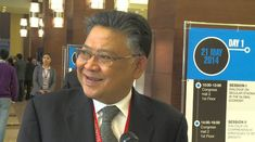 Key member resigns from Myanmar advisory panel on Rohingya crisis Geo Tv, Geo News, New Africa, Latest World News, Pakistan News, San, America, Youtube, News From Pakistan