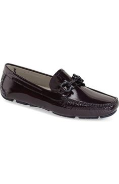 3b4a0bee514 Salvatore Ferragamo  Paragi  Loafer (Women) available at  Nordstrom Walk In  My