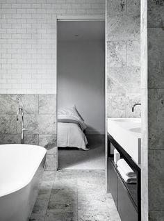 Mim Design | Portsea Residence | The Design Chaser | Bloglovin'