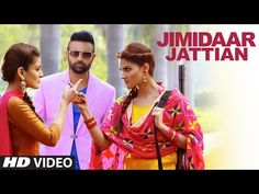 Jimidaar Jattian Gagan Kokri Full Video Song. Jimidaar Jattian Gagan KokriIs Belongs To  Punjabi Video . http://djpunjab.video/video/9760/jimidaar-jattian-gagan-kokri.html