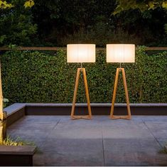 Club CLB Royal Botania terraslamp schemerlamp voordelig in webshop maar ook in…
