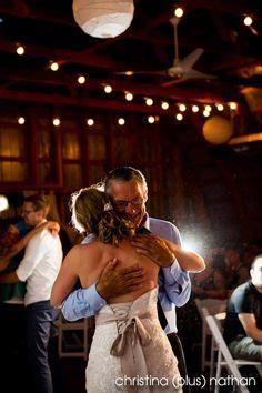 We do custom Calgary wedding photography packages for Calgary, Canmore and Banff wedding coverage. Wedding Photography Pricing, Wedding Photography Packages, Lodge Wedding, Banff, Calgary, Weddings, Concert, Beautiful, Wedding