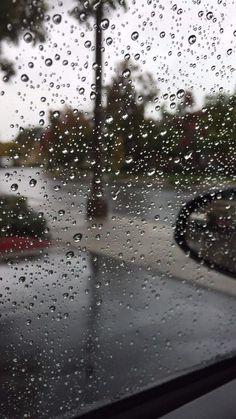Görünmez göz ile hiç bir iz yok 😞 to wallpaper around windows Nature Photography Quotes, Rain Photography, Photography Backgrounds, Photography Studios, Nikon Photography, Newborn Photography, Rainy Wallpaper, Wallpaper Backgrounds, Aesthetic Iphone Wallpaper