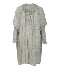 All Saints Zach dress