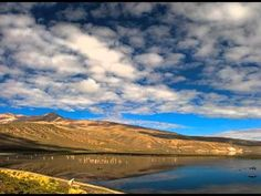 Paisajes de Chile - YouTube Chile, Clouds, Mountains, Beautiful, World, Nature, Youtube, Travel, Outdoor