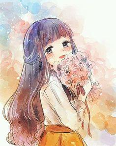 Tomoyo  #CardcaptorSakura #SakuraCardCaptor #anime #Manga #clamp #clearcard