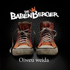Bericht über die Single Oiweu weida Teaser, Hiking Boots, High Top Sneakers, Shoes, Fashion, Walking Boots, Moda, Zapatos, Shoes Outlet