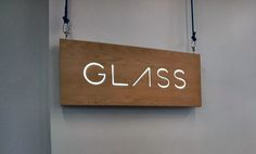 Five tips for a Google Glass newbie