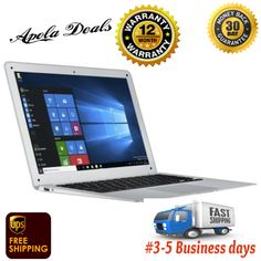 Latest Technology Laptop-Best Ultrabook 14.1 Inch FHD Display,And Much More  The Latest Technology Laptop coming with a licensed Windows 10 operating system and appropriate hardware this laptop is perfect to use for online gaming, watching movi...