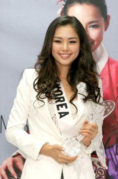 Korean Actresses, Korean Actors, Actors & Actresses, Korean Beauty, Asian Beauty, Honey Pictures, Kim Hyun, Korean Star, Beauty Pageant