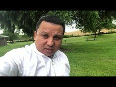 TESTIMONIOS DE NUESTROS MIEMBROS Black Magic, Devil, Legends, Colombia