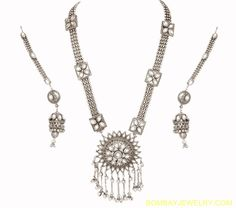 silverplated set[Regular Price:                                    $40.19                                                                    Now only:                                    $16.08]