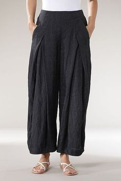 Oska pants