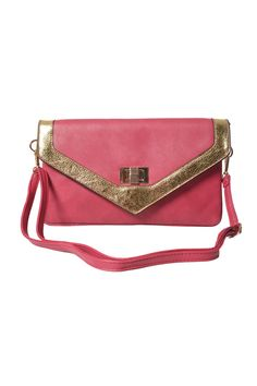 Hotberries - Pink Clutch - Z2066PLCCOS-1608-76 #party #bags #clutches @ http://zohraa.com/shop/inds-clutch-s.html http://zohraa.com/pink-clutch-z2066plccos-1608-76.html #zohraa #onlineshop #womensfashion #womenswear #bollywood #look #diva #party #shopping #online #beautiful #beauty #glam #shoppingonline #styles #stylish #model #fashionista #women #lifestyle #girls #fashion