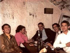 Elis Regina e Bossa Jazz Trio